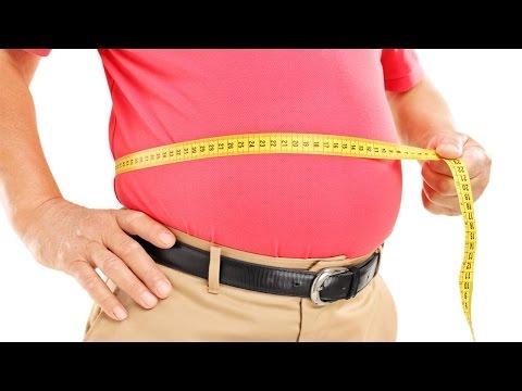 Berapa banyak Anda dapat menurunkan berat badan dengan kayu manis dan madu