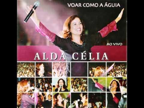 Rei Consolador - Alda Célia