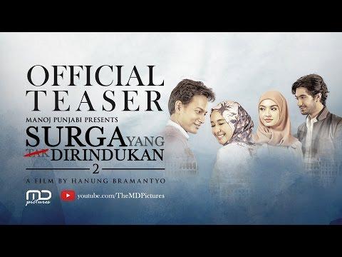 Download Film Surga Yang Tak Dirindukan Mp4 - scriptserogon