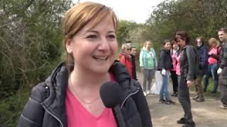 TV Budakalász / Köztér / 2019.04.15.
