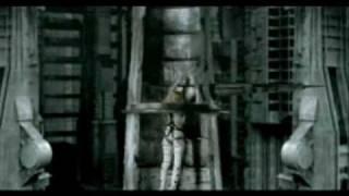 Ruslana - Dyka energia