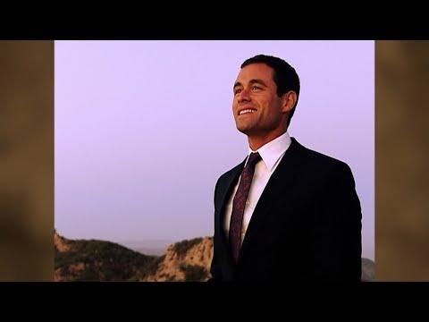 Sneak Peek: Jason Mesnick's Season of The Bachelor – The Bachelor: The Greatest Seasons – Ever!