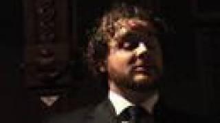 MICHAEL SPYRES: Handel's Messiah - Comfort ye & Every valley