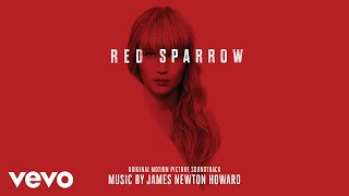 Gambar cover James Newton Howard - Overture (From