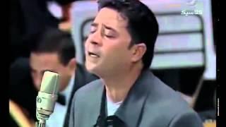 مدحت صالح {ع الحلوة والمرة } حفلات الموسيقى العربية تحميل MP3