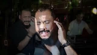 تحميل اغاني موال الاخ - ايهم البشتاوي???? (موال بقطع القلب )2020 تصوير ومونتاج ياسر الشوابكه0786955556 MP3