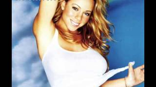 Mariah Carey - Thank God I Found You (Make It Last Remix Featuring Joe & Nas)