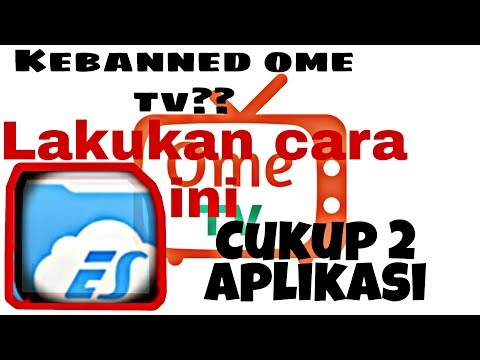 Download Omegle Tv Android Remove Ban 100 2018 Video 3GP Mp4 FLV HD