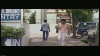 1985   Kemilau Cinta Di Langit Jingga