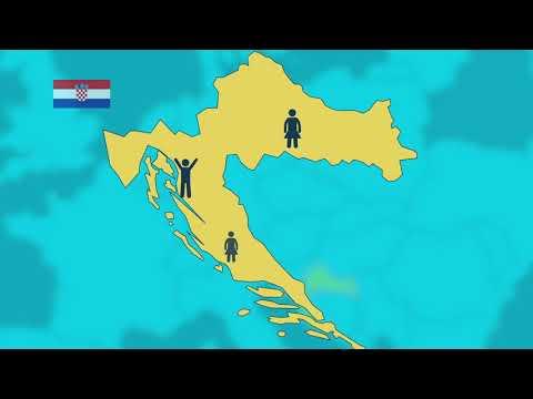 Droit à un procès équitable - Campagne du 70e anniversaire de la CEDH