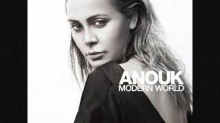 Anouk - If I Go (with lyrics)