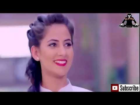 Dileepa - новый тренд смотреть онлайн на сайте Trendovi ru