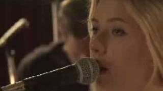 Innocent When You Dream  - Scarlett Johansson  (Video)