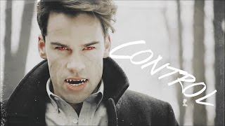 """Andrew Lees, Lucien Castle 