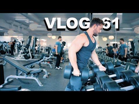 Tout sur les muscles de vidéo
