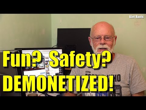 drone-fun--safety-videos-now-being-demonetized-on-youtube