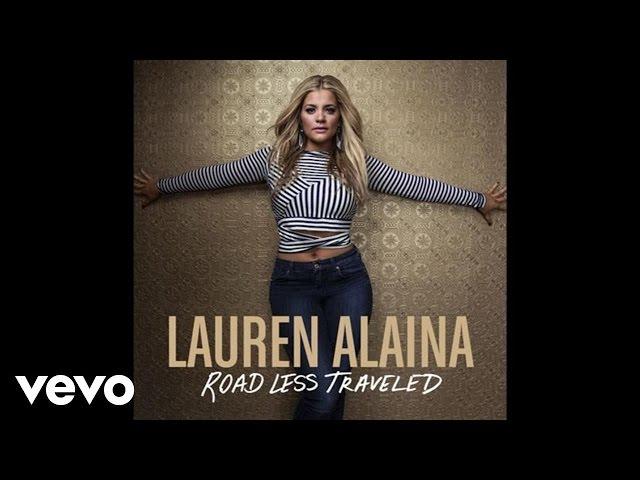 Lauren-alaina-road-less