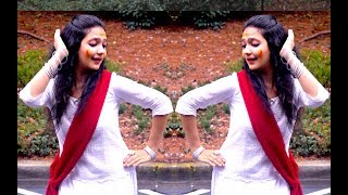 Balam Pichkari Dance   Holi Special