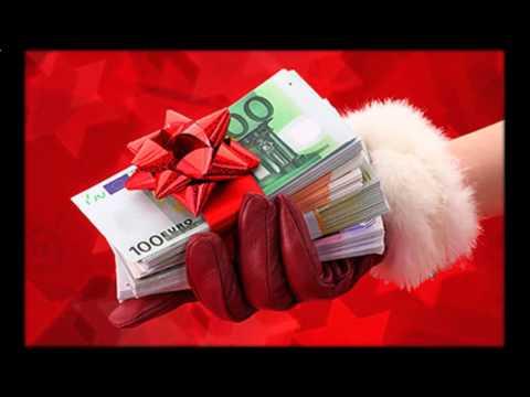 Минимальный депозит в рублях на бинарных опционах