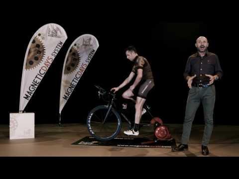 MagneticDays – molto più che dei semplici rulli (Parte 3)