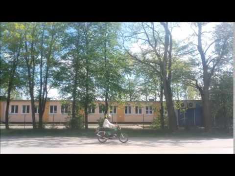 Niżny Nowogród regionu Buturlinsky Rejonowy wieś Valgus