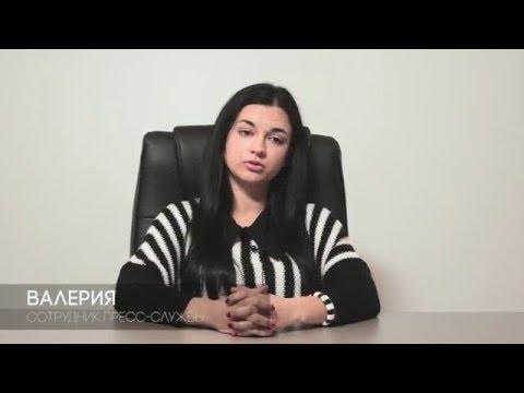 Защита прав детей в РФ