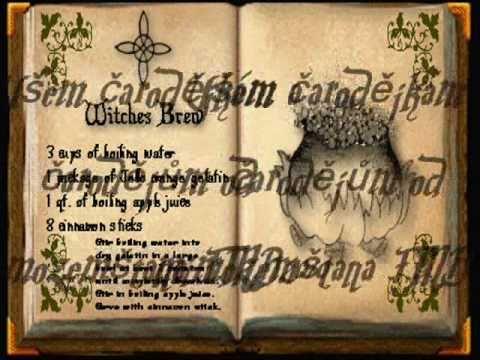 Fmb 2010 - FMB2010 - Všem čarodějkám / hudba a realizace klipu FMB2010