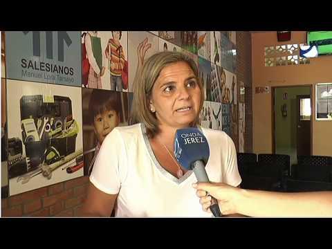 La APJ culmina con éxito la IV edición de su proyecto La Llave Maestra