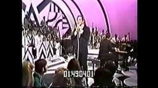 Andy Williams - Medley with Burt Bacarach