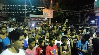 Soundcheck Buster Buena Verdes Pride Of Pulilan  Bulacan