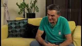 Fókuszban / TV Szentendre / 2019.12.05.