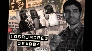 ABBA Rumours - The Analysis