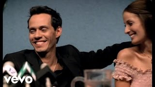 I've Got You - Marc Anthony  (Video)
