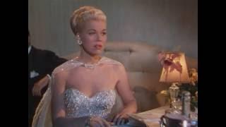 Doris Day & Buddy Clark - I'll String Along With You (1950) 電気再生