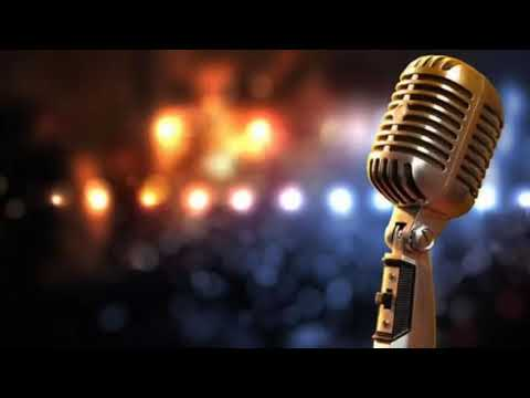 Download New song-fanus band_vulini tomay aj.o vulini ami by AZ-serise 008 HD Mp4 3GP Video and MP3