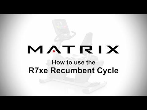Matrix R7xe (620)