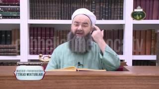 Manevi Tevâtürle Vârid Olan Hadislere İnanmayan Müslüman Olamaz.