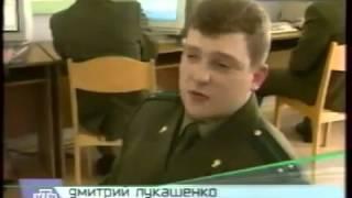 НТВ о семье Лукашенко и как они жируют ах