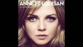 Annett Louisan   Stars