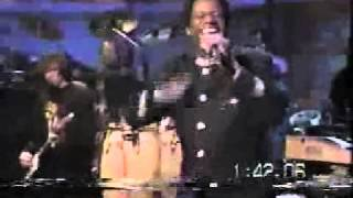 Al Green - Let's Stay Together & Perfect For Me