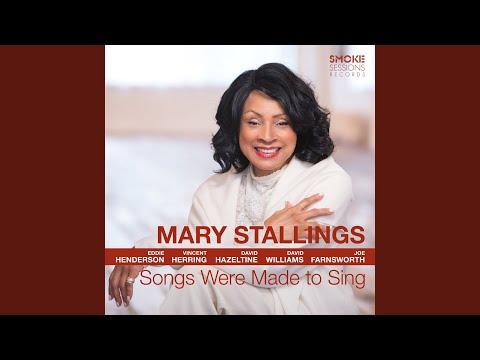 Sugar online metal music video by MARY STALLINGS