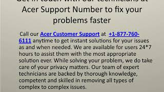 Steps to  Fix Acer error code 0xc0000098