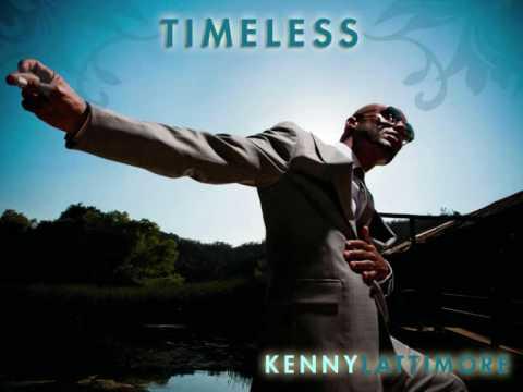 Kenny lattimore if i lose my woman lyrics
