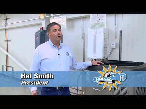 Energy Efficiency and Renewable Energy: Reduce Before you Produce