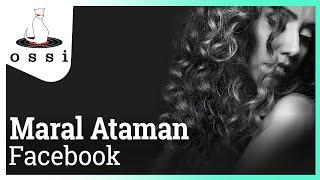 Maral Ataman / Facebook
