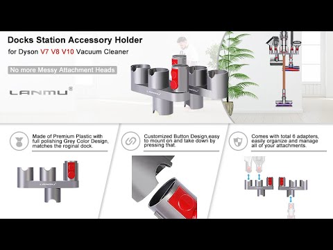LANMU indooroutdoor wall mount is customized designed for Blink