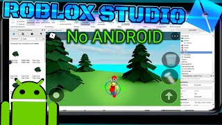 how to get roblox studio on chromebook without cameyo - Kênh