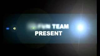 BS-fun team intro