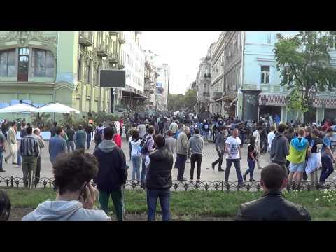 , title : '2 мая в Одессе (материалы для следствия)'