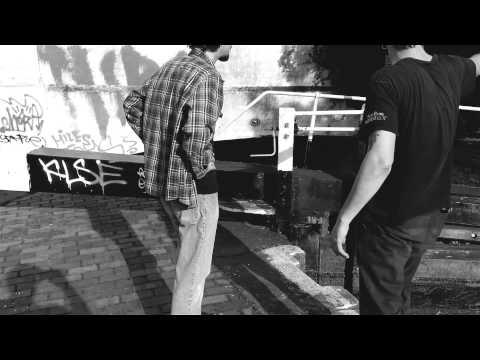 Atomic Gigolo - Atomic Gigolo - Singleton - Ekological EP